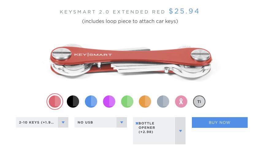 KeySmart2-2